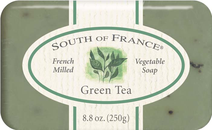 Reddit Benifits Of Drinking Green Tea